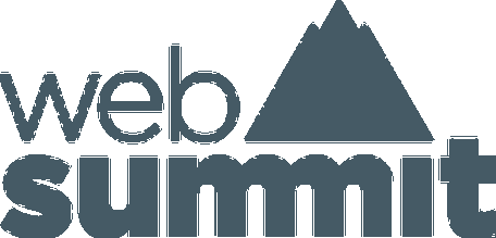 Websummit, Europe's largest technology marketplace